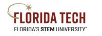 Florida Tech - Florida's STEM University - logo